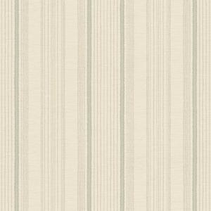 Silk Pin Stripe Wallpaper JR5731