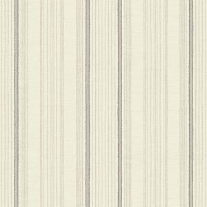 Silk Pin Stripe Wallpaper JR5732