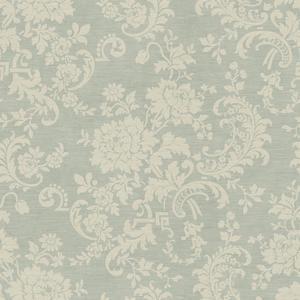 Silk Floral Wallpaper JR5740