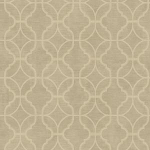 Lattice Wallpaper JR5746