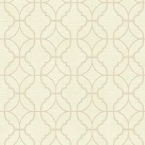 Lattice Wallpaper JR5747
