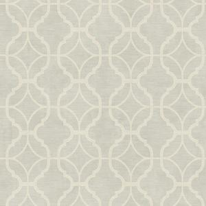 Lattice Wallpaper JR5748