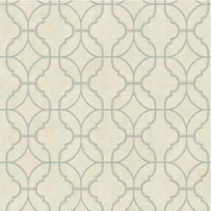 Lattice Wallpaper JR5749