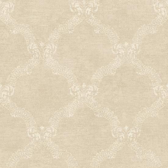 Frame Wallpaper JR5772