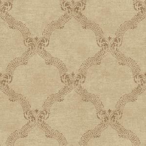 Frame Wallpaper JR5773