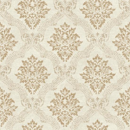 Frame Wallpaper JR5774
