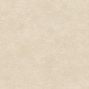 Texture Wallpaper JR5781