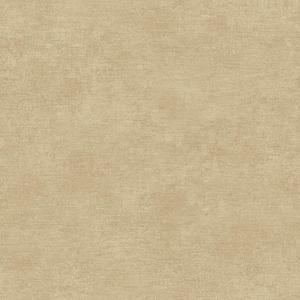 Texture Wallpaper JR5782