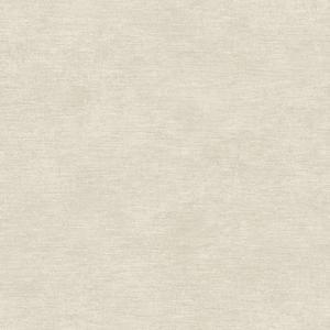 Texture Wallpaper JR5783
