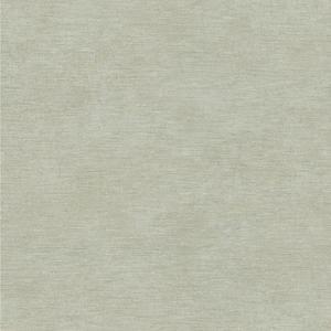 Texture Wallpaper JR5784