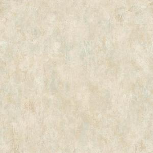 Faux Marble Wallpaper JR5809