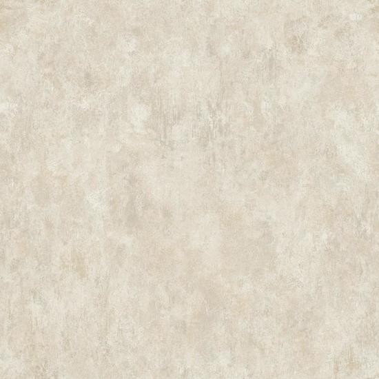 Faux Marble Wallpaper JR5810