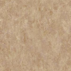 Faux Marble Wallpaper JR5811