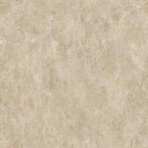 Faux Marble Wallpaper JR5812