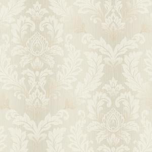 Tonal Damask Wallpaper JR5826
