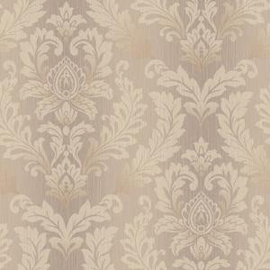 Tonal Damask Wallpaper JR5828