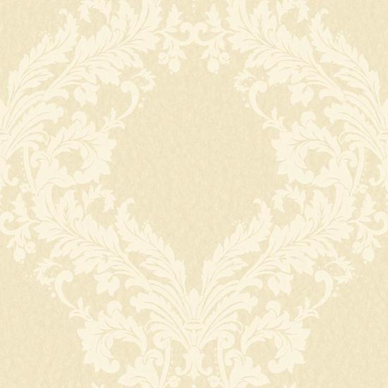 Open Frame Wallpaper EM3808