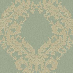 Open Frame Wallpaper EM3810