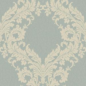 Open Frame Wallpaper EM3812