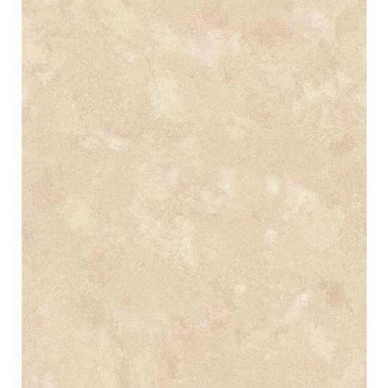 Rose Texture Wallpaper EM3843