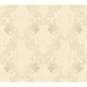 Framed Ombre Wallpaper EM3872