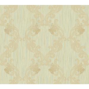 Framed Ombre Wallpaper EM3873