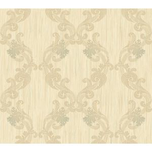 Framed Ombre Wallpaper EM3874