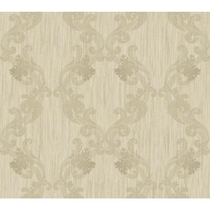 Framed Ombre Wallpaper EM3876