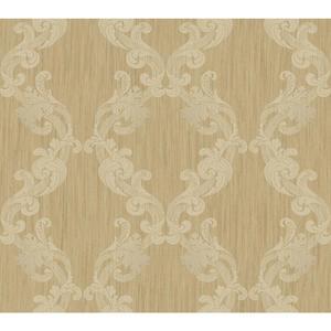 Framed Ombre Wallpaper EM3877
