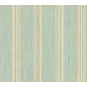 Threaded Stria Strip Wallpaper EM3899