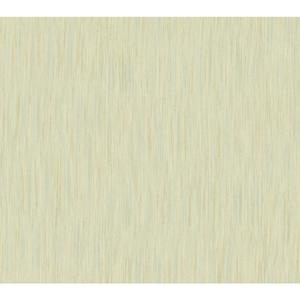 Threaded Stria Wallpaper EM3904