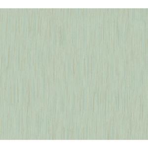 Threaded Stria Wallpaper EM3906