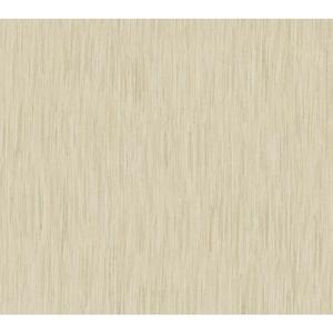 Threaded Stria Wallpaper EM3907