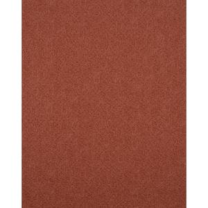 Arid Wallpaper HT2019