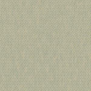 Embroidered Geometric Wallpaper BQ3836