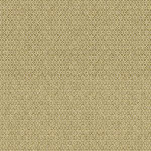 Embroidered Geometric Wallpaper BQ3840