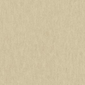 Fabric Texture Wallpaper BQ3846