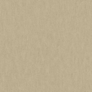 Fabric Texture Wallpaper BQ3847