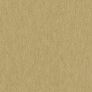 Fabric Texture Wallpaper BQ3849