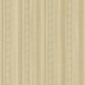Lace Sidewall Wallpaper BQ3872