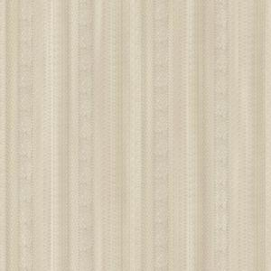 Lace Sidewall Wallpaper BQ3873