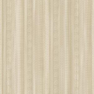 Lace Sidewall Wallpaper BQ3874
