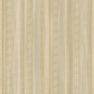 Lace Sidewall Wallpaper BQ3875