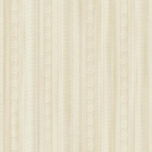 Lace Sidewall Wallpaper BQ3876