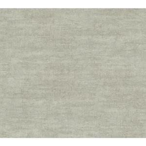 Weathered Crackle Wallpaper EW6720