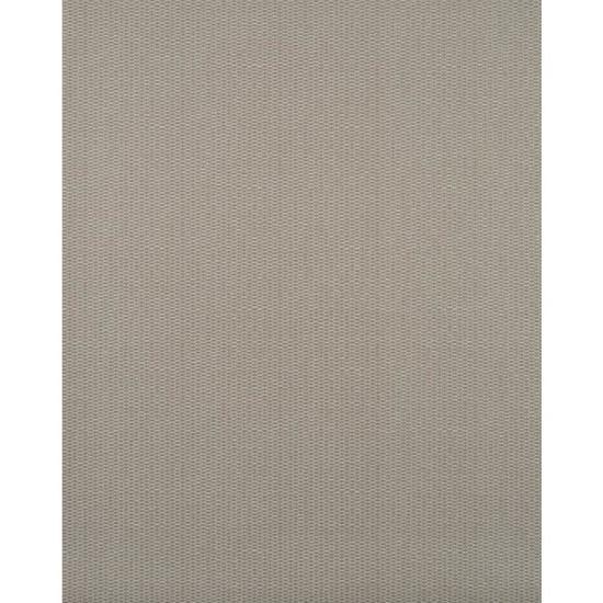 Waffle Weave Wallpaper HT2031