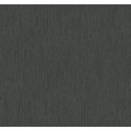 Stratus Wallpaper MT1427