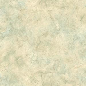 Marble Wallpaper PA5666