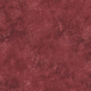 Marble Wallpaper PA5668
