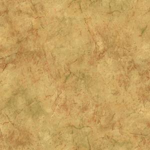 Marble Wallpaper PA5669